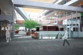 Financiering nieuwe ziekenhuis Meander definitief rond