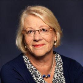 Jenneke van Veen