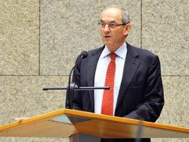 PvdA wil tweeduizend extra wijkverpleegkundigen