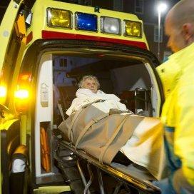 Ambulance-ANP-1000_17428954-MarcodeSwart-450.jpg