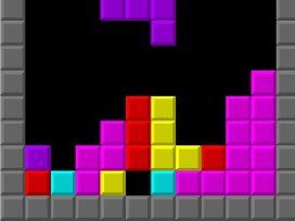 Tetris spelen helpt tegen flashbacks na trauma