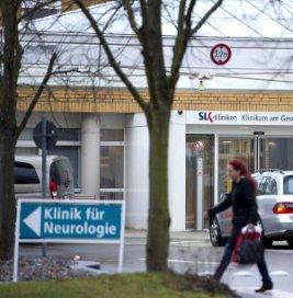 'Nog geen aangifte Jansen Steur in Heilbronn'