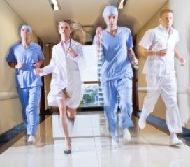 hardlopers ziekenhuis.fotolia.jpg