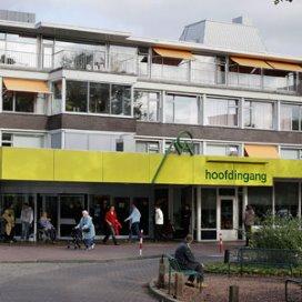 Bouw Ziekenhuis Heerhugowaard vertraagd