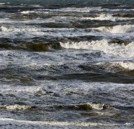 Turbulent jaar voor Zorgstroom