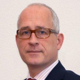 Rob van Damme nieuwe directeur VGZ