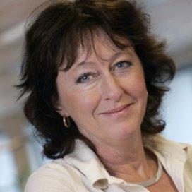Verstappen en Janssen nieuwe bestuursleden ZonMw