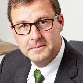 Radboud Quik wordt bestuursvoorzitter van Koraal Groep