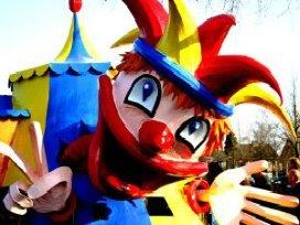 Geen carnavalscalamiteiten in ziekenhuizen