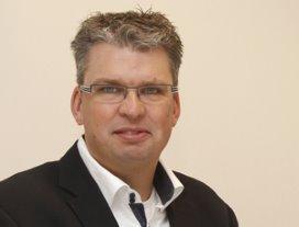 Marc van Ooijen benoemd tot bestuurder PSW