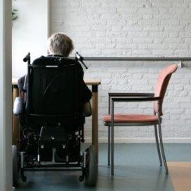 Verpleeghuizen sluiten zich aan bij Topcare Initiatief