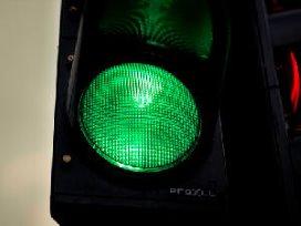 'Binnen enkele weken groen licht voor Vitras/CMD en Espria'