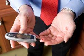 Beleid voor werknemer met diabetes ontbreekt