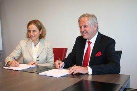 Isala klinieken kiest voor EVD van Apenio
