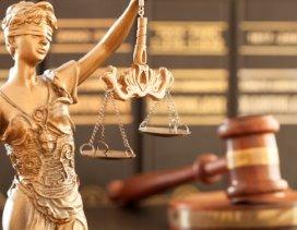 Justitie400.jpg