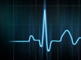 Ruwe sterftecijfers doen ziekenhuizen weinig