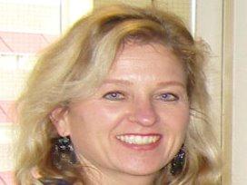 Steegers-Theunissen hoogleraar bij Erasmus MC