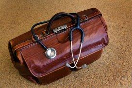 'Suïcide onder artsen opmerkelijk hoog'