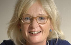 NPCF onderzoekt alternatief hervorming zorg