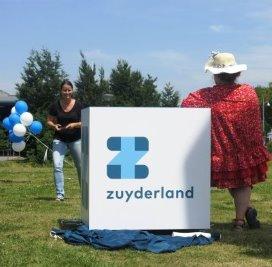 zuyderland.onthulling nieuw logo.jpeg