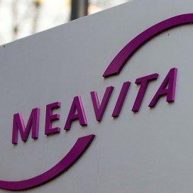 Ondernemingskamer publiceert definitief rapport Meavita