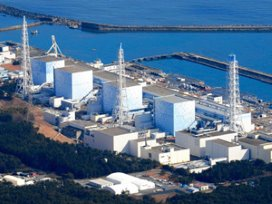 Dreigende kernramp bemoeilijkt hulpverlening Japan