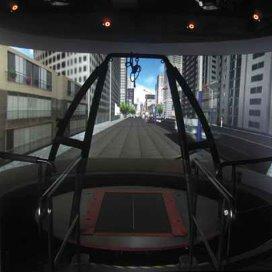 UMCG start met virtuele revalidatie