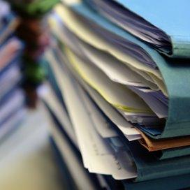 'Patiëntendossier binnen vijf jaar online beschikbaar'