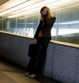 ZorgSaam schrapt 15 procent personeelsbestand