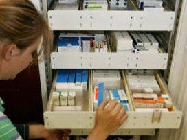 Apothekers hekelen voorkeursbeleid zorgverzekeraars