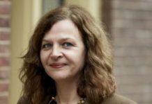 Senaat stemt in met afschaffen vrije artsenkeuze
