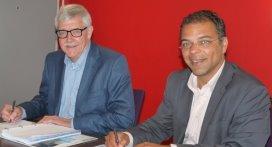 Onderwijszorg Nederland kiest Care4 van NederCare