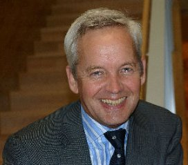 Hans Schirmbeck nieuwe directeur Vereniging Gehandicaptenzorg Nederland (VGN)