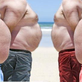 Obesitas_Fotolia_42018595_450.jpg