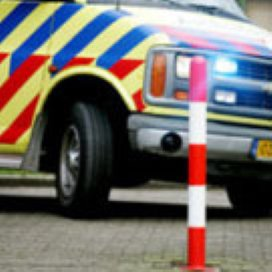 'Commercie bedreigt ambulancezorg'