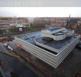 GPTC bij het UMC Groningen.vierkant.jpg