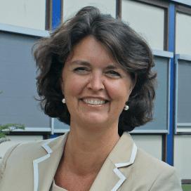 Pauline Terwijn