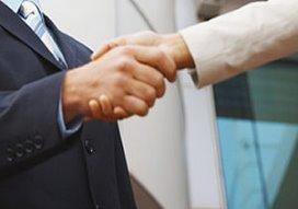 'Goedkeuring fusie verzekeraars staat niet vast'
