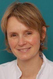 Lilly-Ann van der Velden in raad van toezicht GGz Centraal