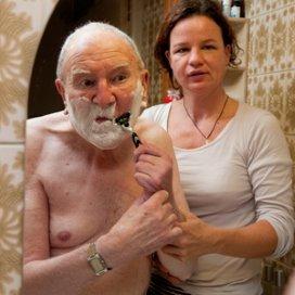 Verpleegkundigen tegen verplichte zorg thuis voor ZZP 4