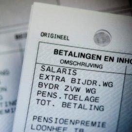Thuishulpen Axxicom houden salaris bij Vérian