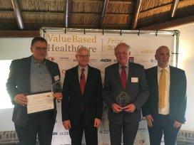 VBHC Prize 2017.jpg