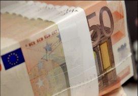 Banken: 'Financiering zorg in gevaar'