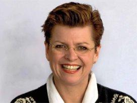 Pamela Boumeester wordt toezichthouder Reiner de Graaf