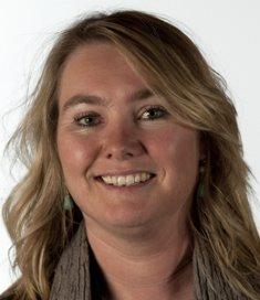 Melanie Schultz verlaat Achmea voor ministerpost