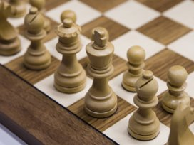 'Strategisch vastgoedbeleid voorkomt onnodige risico's'