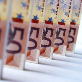'Consultancymarkt zorg blijft groeien'