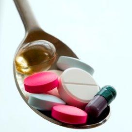 Risico op zelfmoord bij gebruik antidepressiva