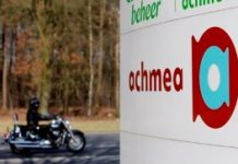 Achmea zal niet alle ziekenhuizen contracteren