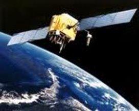 Radboud-satelliet jaar eerder open in Boxmeer